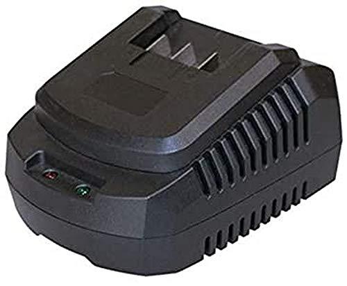 STAYER 12.488 - Cargador 18V para PBL 2182 PK