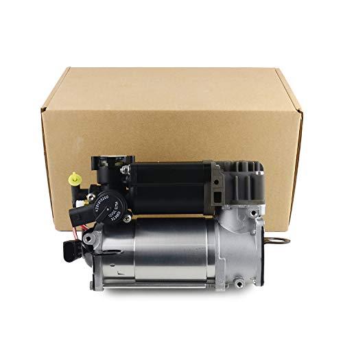 2113200304 Luftfederung Kompressor Airmatic