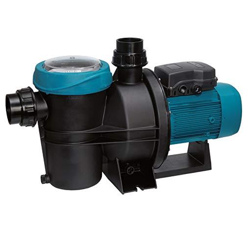 Espa Silen S2–Zentrifugal Pumpe Pool Toilette 300einphasig 230V