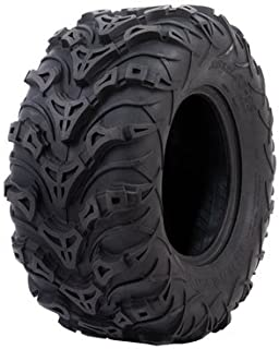 Tusk Mud Force Tire 25x10-12 for Kubota RTV-X900 Diesel 2014-2015