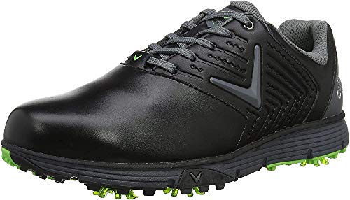 Callaway M574 Chev Mulligan S Golf Shoes, Chaussures...