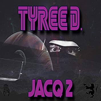 Jacq 2