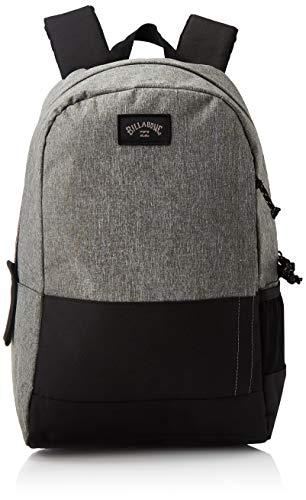 Lista de los 10 más vendidos para homcom backpack sprayer