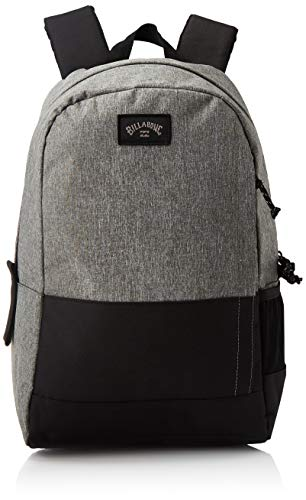Billabong Command Lite, Backpack Size: U