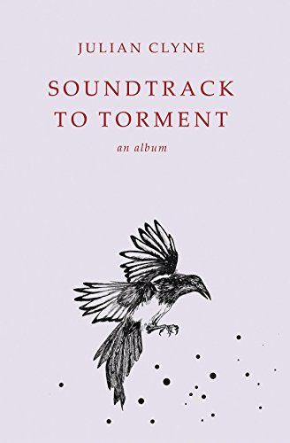 Soundtrack to Torment (English Edition)