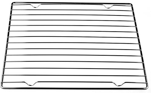 Severin 2773048 Grillrost für TO2034 Minibackofen (30,5 x 30cm.)
