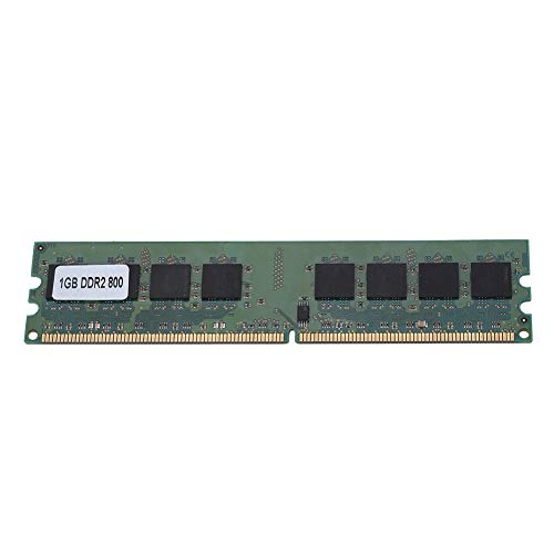 RAM de Memoria, módulo de Memoria RAM de computadora, computadora portátil para computadoras de Escritorio de Placas Base AMD
