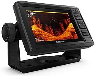 Amazon.es: 700 - 999.99 EUR - GPS marinos / GPS y accesorios ...