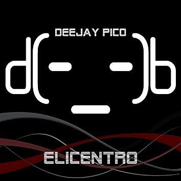 Elicentro