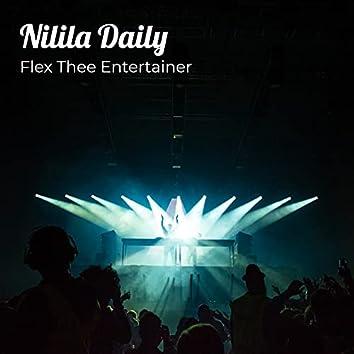 Nilila Daily
