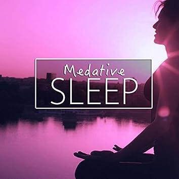 Medative Sleep