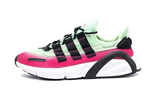adidas Lxcon (Rosa/Verde), Color Rosa, Talla 44 EU