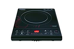 Top 5 Best Induction Cooktops in India in 2020