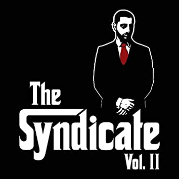 The Syndicate, Vol. 2