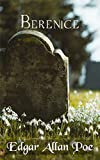 Berenice: Cuento Corto de Terror | Edgar Allan Poe (Con biografía del autor)