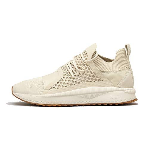 PUMA x Han KJØBENHAVN Tsugi Netfit Sneaker Silver Birch 8.5