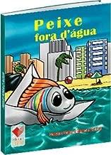 Peixe Fora D'Agua