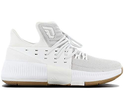 adidas Chaussures Dame 3 Legacy