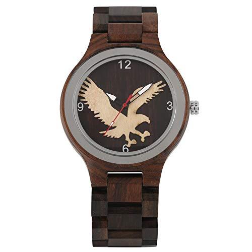 Reloj - Boilly - Para - W485901@Bly-UK-BBO