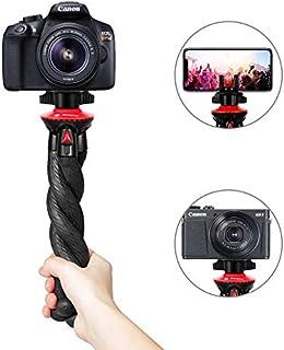 Camera Tripod, Fotopro Flexible Tripod