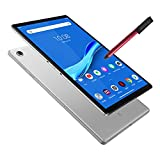 """Best Lenovo Tablets - Lenovo Tab M10 Plus 10.3"""" FHD Touchscreen Android Review"""