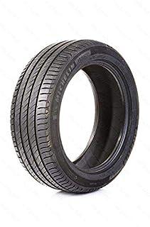 Imperial Driver IF257 XXL 215//55R16 97W All-Season Tire