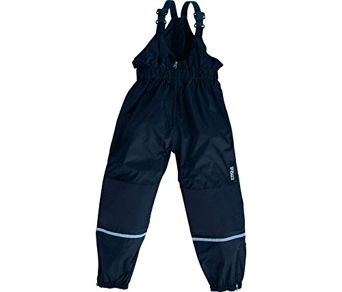 PRO-X elements Jan Pantalon pour Enfant Bleu Marine 128 9518