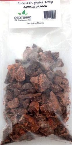 Esoterra Rookhars, echte draak, 50 g