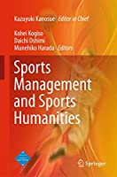 Sports Management and Sports Humanities