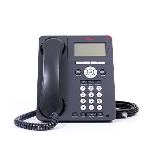 Avaya 9620 IP Phone (Generalüberholt)