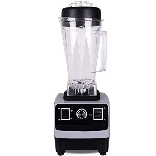 Multi-Functie Gebroken Muur Koken Machine Smoothie Machine Soja Melk Machine Smoothie ijs Crusher Blender Melk Thee Winkel