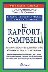 Rapport Campbell de Campbell