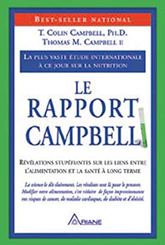 Rapport Campbell