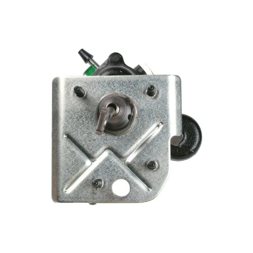 Price comparison product image Cardone 52-7393 Remanufactured Hydroboost
