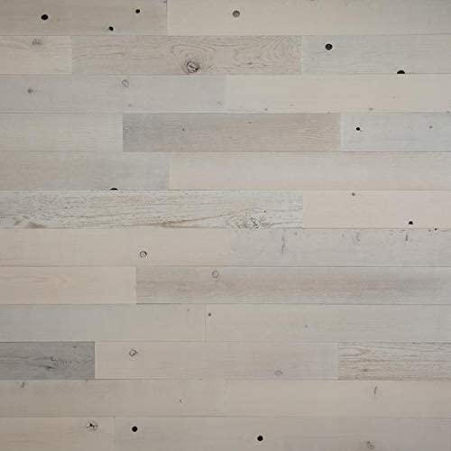 Timberchic River Direct stock discount Reclaimed Special sale item Wooden Wall Planks and - Simple Peel