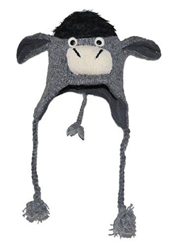 yak abbigliamento