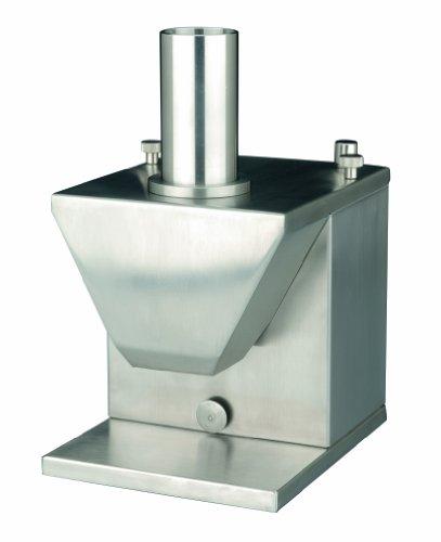 Gastroback 41404 Elektrischer Currywurstschneider Automatik