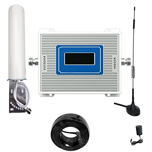 4G amplificatore del segnale cellulare band 3 1800 mhz (b3 1800MHZ)
