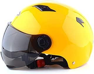OUYAWEI Adesivi per Decalcomanie da trazione in Gomma per Moto Adesivi Antiscivolo per Ducati 848 Evo 1098 1198 Trasparente