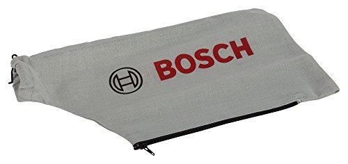 Bosch 2 605 411 230 - Saco para polvo - für GCM 10 J (pack de 1)