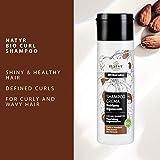 Zoom IMG-2 bio shampoo crema karit e