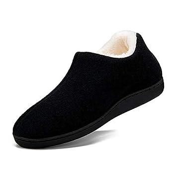 womens fleece lined shoes