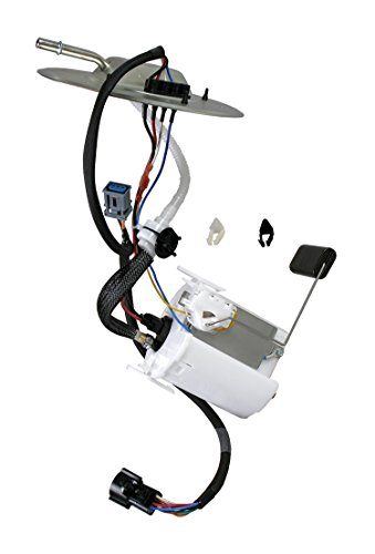 03 mustang gt fuel pump - 5