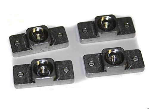 DJI Phantom V1.2 Drohne Chassis Verbinder Connection Assembly 036P330-15 DJP