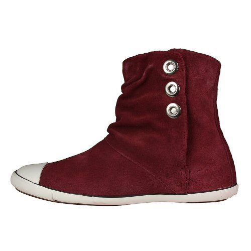 Converse All Star Light Ankle Mid