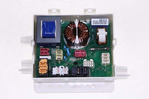 Genuine LG EBF61315801 Commutateur Assemblée Serrure Porte