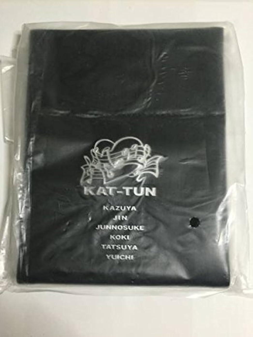市民気分が良いしたいKAT-TUN Live of Real Face 2006 ミラー
