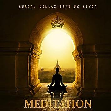 Meditation / Mind Games
