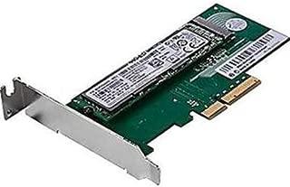 Lenovo M.2.SSD ADPT LP 适用于 TS