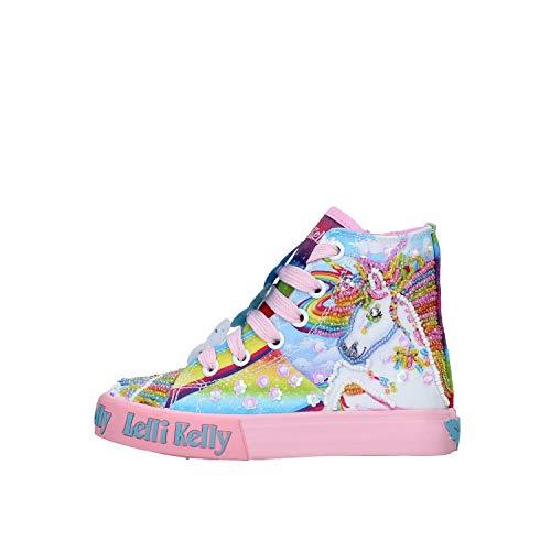 Lelli kelly - lk9099-bx03 - 35 - multicolore